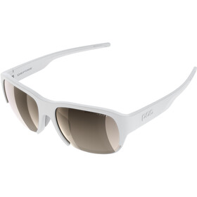 POC Define Gafas de Sol, hydrogen white